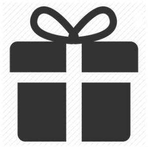 dovanos internetu visiems